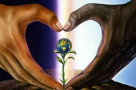 mains-coeur-paix