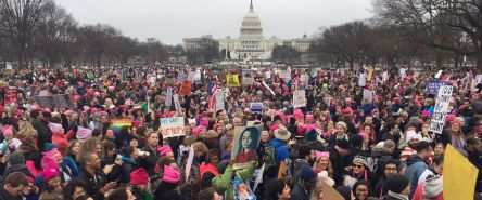 womens-march-washington-abcnews-go-com